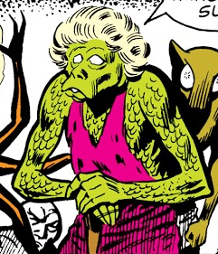 Pops (The People) (Earth-616)