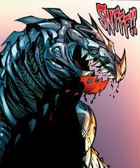 Predator X from New X-Men Vol 2 44 0001.jpg