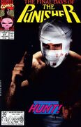 Punisher Vol 2 57