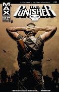 Punisher Vol 7 42
