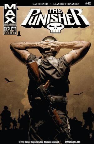 Punisher Vol 7 42.jpg