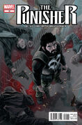 Punisher Vol 9 15