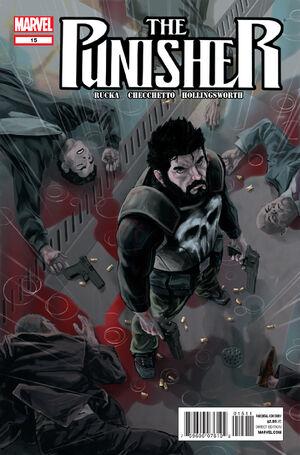 Punisher Vol 9 15.jpg