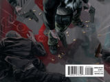 Punisher Vol 9 15