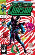 Quasar Vol 1 24