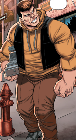 Raymond Bloch (Earth-616) from Amazing Spider-Man Vol 4 1 001.png