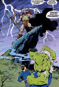 Roger Norvell (Earth-616) from Incredible Hulk Vol 1 421 001.png