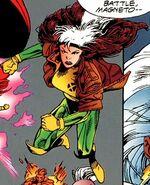 Rogue (Anna Marie) (Earth-95126)