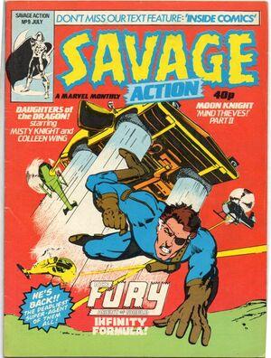 Savage Action Vol 1 9.jpg