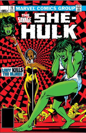 Savage She-Hulk Vol 1 15.jpg