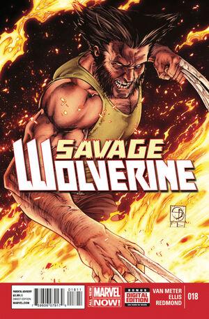 Savage Wolverine Vol 1 18.jpg