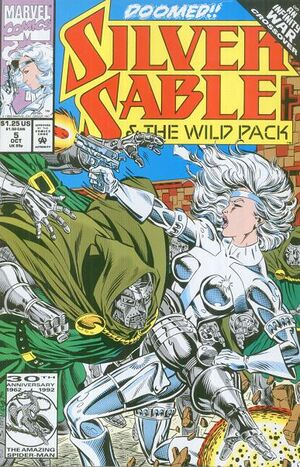 Silver Sable and the Wild Pack Vol 1 5.jpg