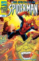 Spectacular Spider-Man Vol 1 260