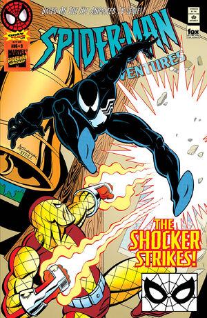 Spider-Man Adventures Vol 1 9.jpg