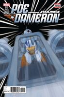 Star Wars Poe Dameron Vol 1 15