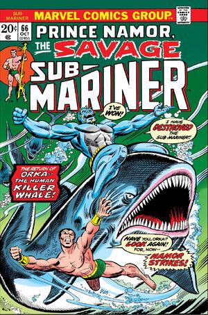 Sub-Mariner Vol 1 66.jpg