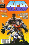 Super Soldiers Vol 1 8