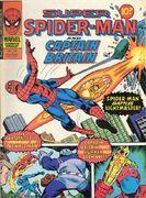 Super Spider-Man & Captain Britain Vol 1 234