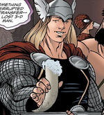 Thor Odinson (Earth-10170)