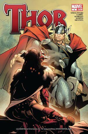 Thor Vol 3 5.jpg