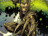 Groot (Earth-15513)
