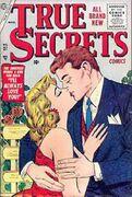 True Secrets Vol 1 37