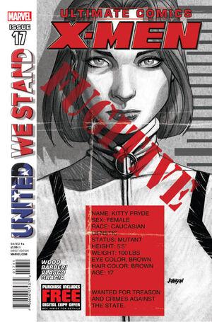 Ultimate Comics X-Men Vol 1 17.jpg