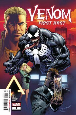 Venom First Host Vol 1 1.jpg