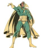 Vision (Earth-616) from Official Handbook of the Marvel Universe Vol 2 14 0001.jpg
