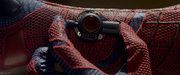 Web-Shooters from The Amazing Spider-Man (2012 film) 0001.png