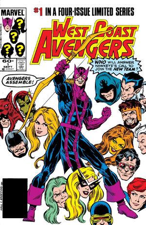 West Coast Avengers Vol 1 1.jpg