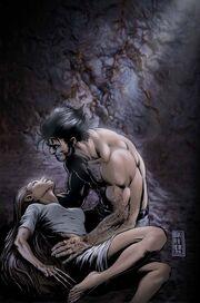 Wolverine Vol 3 18 Textless.jpg