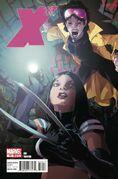 X-23 Vol 3 10