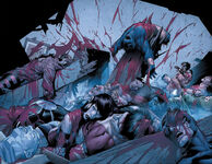 X-Men (Earth-807128)