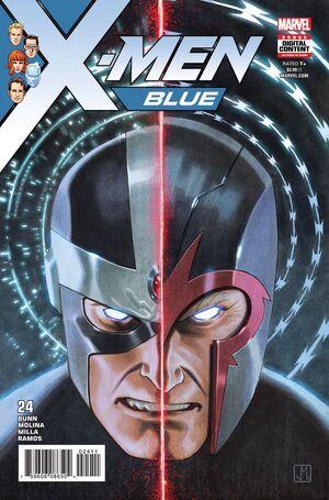 X-Men Blue Vol 1 24.jpg