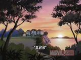 X-Men: Evolution Season 3 10