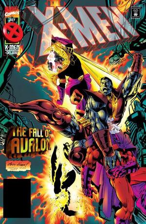 X-Men Vol 2 42.jpg