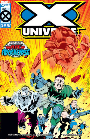 X-Universe Vol 1 1.jpg