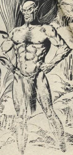 Zannarth (Earth-616)