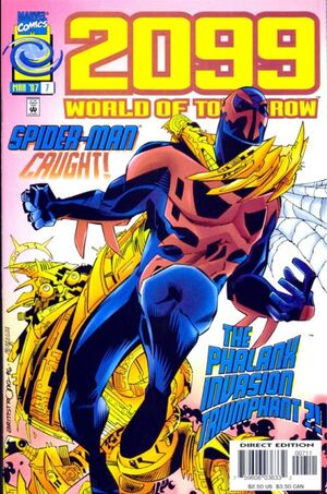2099 World of Tomorrow Vol 1 7.jpg
