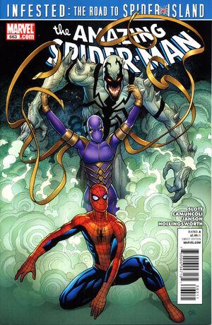 Amazing Spider-Man Vol 1 663.jpg