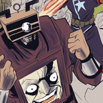 Arnim Zola (Earth-65) in Spider-Gwen Vol 2 2.png