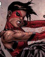 Spider-Bitch