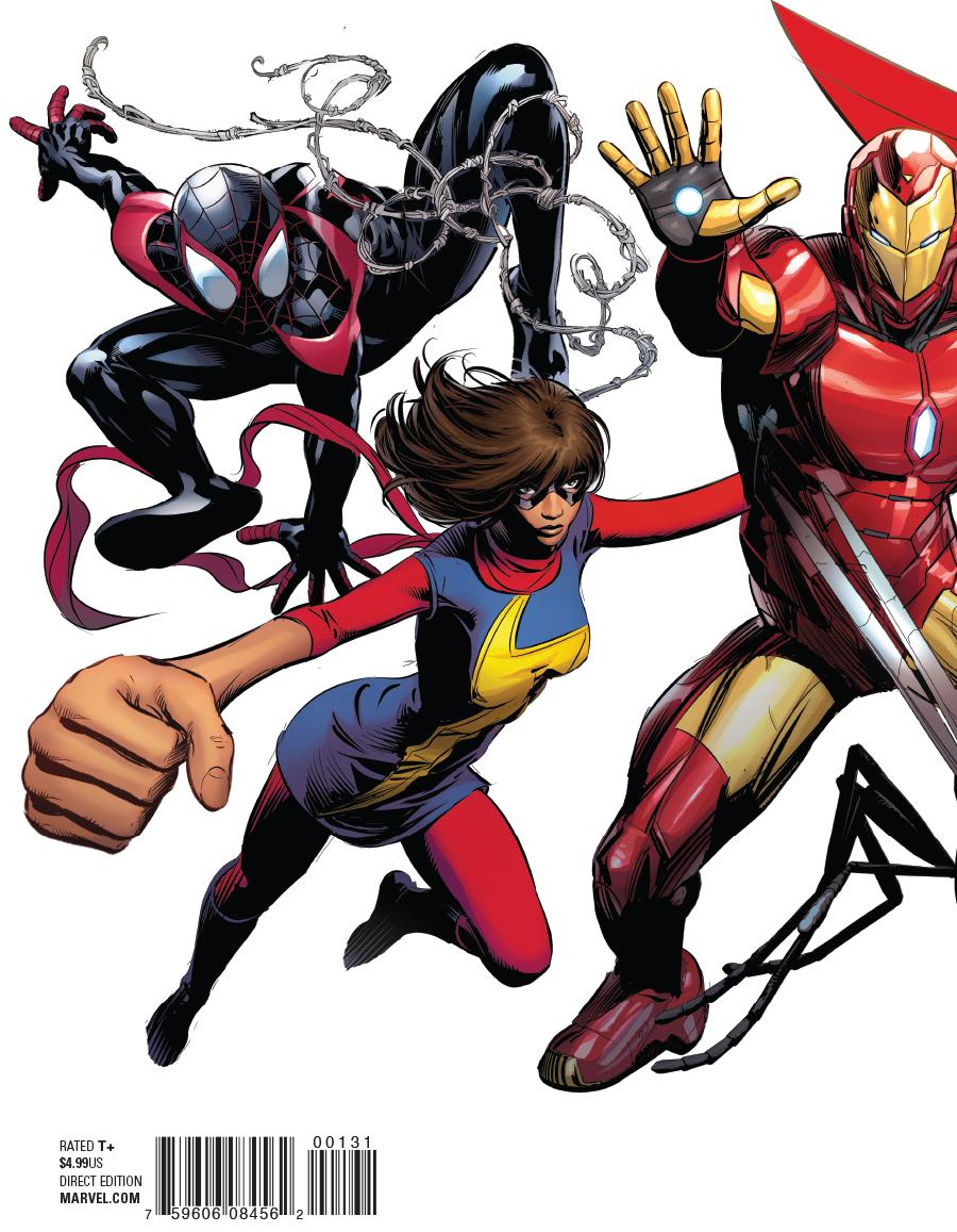 Avengers Standoff Assault On Pleasant Hill Omega Vol 1 1 Deodato Variant Back.jpg