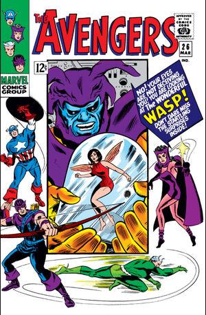 Avengers Vol 1 26.jpg