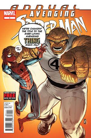 Avenging_Spider-Man_Annual_Vol_1_1.jpg