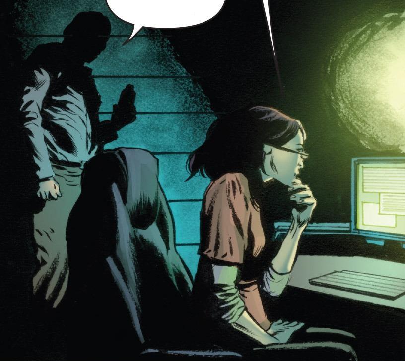 Biotek (Earth-616)
