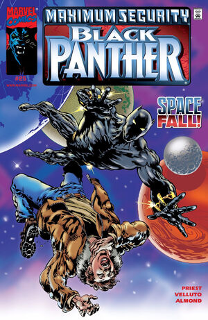 Black Panther Vol 3 25.jpg