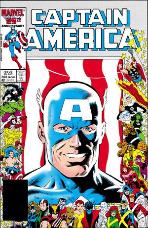 Captain America Vol 1 323.jpg