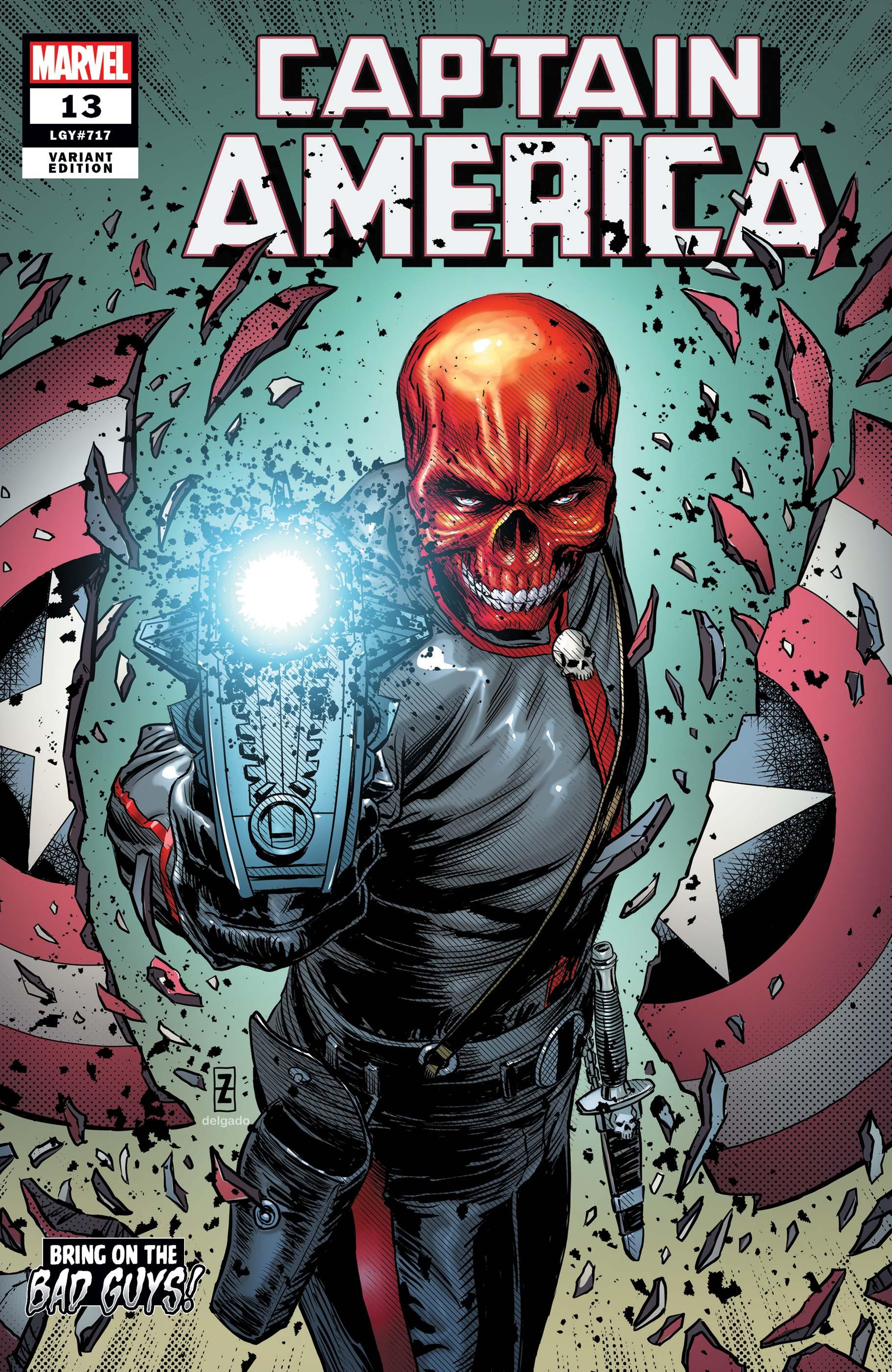 Captain America Vol 9 13 Bring on the Bad Guys Variant.jpg